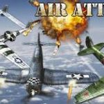 Air Attack v4.52 APK Free Download