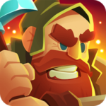 Almost A Hero v2.2.3 APK Free Download