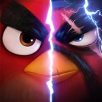 Angry Birds Evolution v1.21.1 APK Free Download