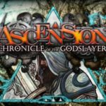 Ascension v1.14.2 Apk Free Download