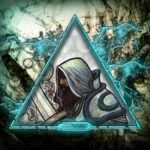 Ascension v1.14.4 APK Free Download