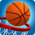 Basketball Stars v1.17.0 APK Free Download