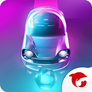 Beat Racer v2.4.0 APK Free Download