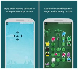 Download Brain Training v8.4.8 APK Free