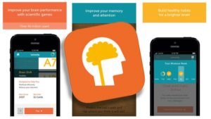 Free Brain Training v8.4.8 APK Download