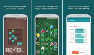Brain Training v8.4.8 APK Free Download Setup