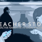 Breacher Story v1.0 build 16 Apk Free Download