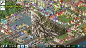 Free TheoTown v1.4.92 APK Download