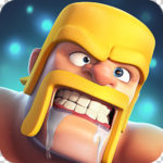 Clash of Clans v10.134.6 APK Free Download
