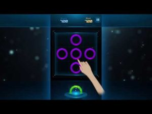Free Color Rings Puzzle v2.1.3 APK Download