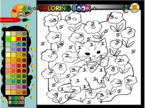 Download Color by Number – New Coloring Book v2.1.0Infinite Flight - Flight Simulator v18.04.0 APK Free