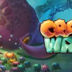 Crab War v2.4.2 Apk Free Download