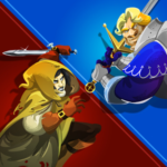 Crowntakers v1.2.2 APK Free Download