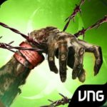 Dead Warfare Zombie v1.6.2.35 APK Free Download