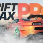 Drift-Max-Pro-Car-Drifting-Game-v1.3.92-Apk-Free-Download.jpg August 12, 2018 88 KB 1024 × 500 Edit Image Delete Permanently