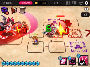 Free Dungeon Maker v1.4.4 APK Download