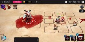 Dungeon Maker v1.4.4 APK Free Download Setup