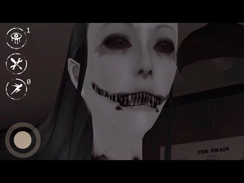 Eyes The Horror Game V5 7 8 Apk Free Download