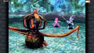Free Final Fantasy IX v1.4.9 APK Download