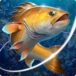 https://oceanofapk.com/wp-content/uploads/2018/08/Fishing-Hook-v2.0.8-Apk-Free-Download.jpg
