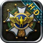 Glory of Generals HD v1.2.0 APK Free Download