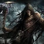 Grim Soul v1.2.1 APK Free Download