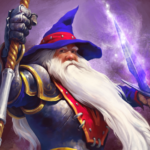 Guild of Heroes v1.63.9 Apk Free Download