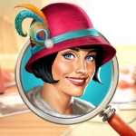 June's Journey Hidden Object v1.20.2 APK Free Download