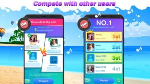 Free Magic Piano Tiles 2018 v1.13.0 APK Download