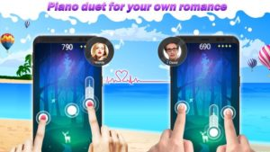 Magic Piano Tiles 2018 v1.13.0 APK Free Download Setup