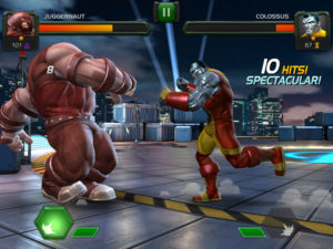MARVEL Contest of Champions v19.1.0 APK Download Free