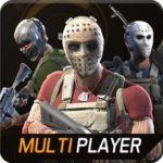 MaskGun ® Multiplayer FPS v2.17 APK Free Download