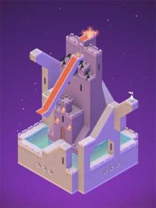 Monument Valley 2 v1.2.9 APK Download Free