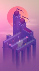 Download Monument Valley 2 v1.2.9 APK Free