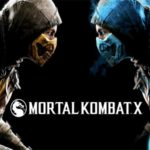 Mortal Kombat X v1.19.0 APK Free Download