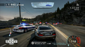 Need for Speed™ Hot Pursuit v2.0.22 APK Free Download Setup