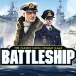 BATTLESHIP: Official Edition v0.1.1 APK Free Download