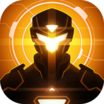 Overdrive Ninja Shadow Revenge v1.4.2 APK Free Download