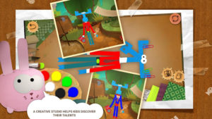 Download Paper Tales v4.180720 APK Free