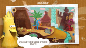 Paper Tales v4.180720 APK Free Download Setup