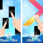 Piano Tiles 2™(Don't Tap…2) v 3.1.0.271 Apk Free Download