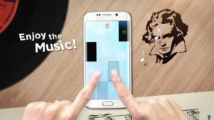 Download Piano Tiles 2™(Don't Tap...2) v 3.1.0.271 Apk Free