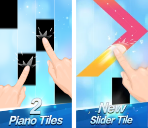 Piano Tiles 2™(Don't Tap...2) v 3.1.0.271 Apk Free Download