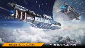 Download Planet Commander Online v1.19.203 APK Free