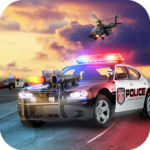 Police Chase Death Race v1.3.43 APK Free Download