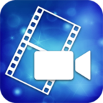 PowerDirector Video Editor App v4.14.1 APK Free Download