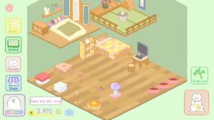 Download Purrfect Spirits v1.1.1 Apk Free