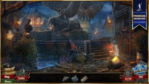 Free Kingmaker: Rise to the Throne v1.1 APK Download