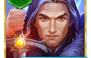 Kingmaker: Rise to the Throne v1.1 APK Free Download
