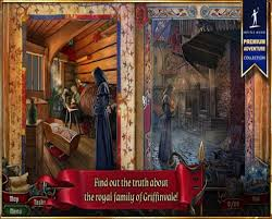 Download Kingmaker: Rise to the Throne v1.1 APK Free